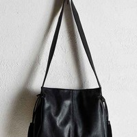 Silence + Noise Bucket Bag