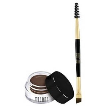 Milani Stay Put Brow Color Brunette 0.09 oz
