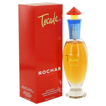 Tocade EDT Spray By Rochas