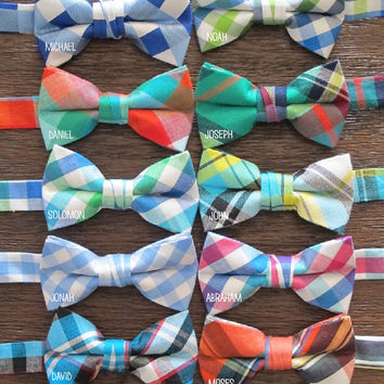 boys bow tie, boys bow tie, boys bow tie, boys bow tie, boys adorable bow tie, boys adorable bow tie, bow tie for boys, boys bow tie, boys