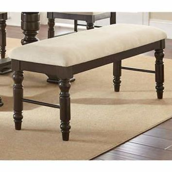 Kaylee Dining Bench