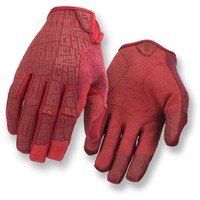 Giro DND Mountain Gloves