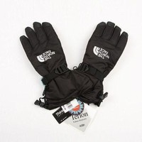 ONETOW NORTH FACE GLOVES