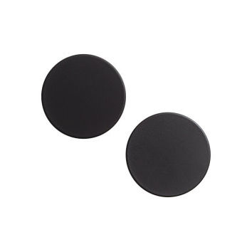 H&M Round Earrings $5.99