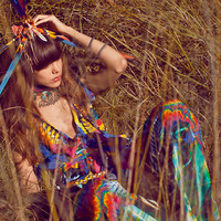 April « 2013 « Spell & the Gypsy Collective.