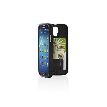 eyn wallet case for Samsung Galaxy S4