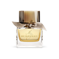 My Burberry Eau de Parfum | Ulta Beauty
