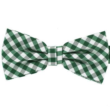 Tok Tok Designs Baby Bow Tie for 14 Months or Up (BK441)