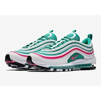 spbest Air Max 97 South Beach¡±