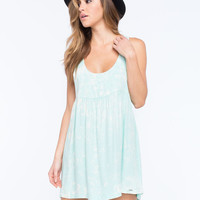 Volcom Ur A Pistol Dress Mint  In Sizes