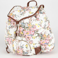 BILLABONG For Keeps Backpack