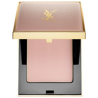 Yves Saint Laurent Touche Eclat Blur Perfector (0.33 oz)