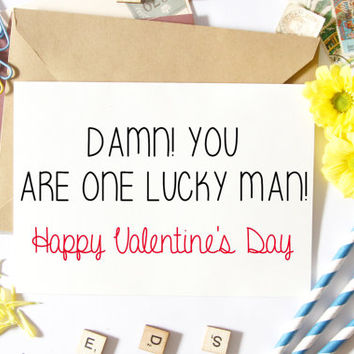 Best Funny Valentine Cards Products On Wanelo