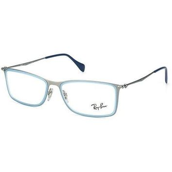 KUYOU Ray-Ban 6299 2810 Optical Glasses