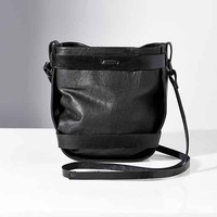 All Hands Onyx Small Bag-