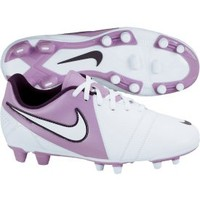 Nike Women's CTR360 Enganche III FG Soccer Cleat - Dick's Sporting Goods