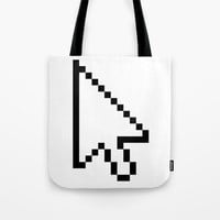 Mouse Pointer Collection By RazionaleFantasia   Society6