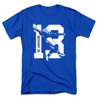 New York Giants Shirt Odell Beckham Jr. Shirt the Catch Shirt