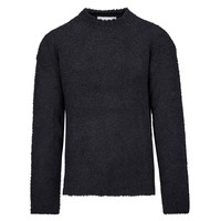 Popover Roundneck Sweater