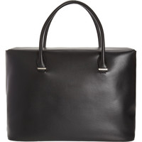 The Row Carry All Tote at Barneys.com