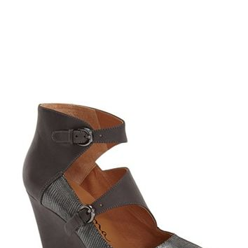 Women's Nina Originals 'Arianna' Wedge Bootie,