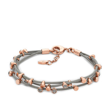 Constellation Glitz Bracelet - $48.00