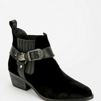 To Be Announced Assault Ankle Boot