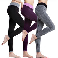 Women Sexy Leggings 2016 Leggings Gothic Sports Fitness Women's Fashion