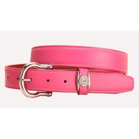 Breast Cancer Belt | Dover Saddlery