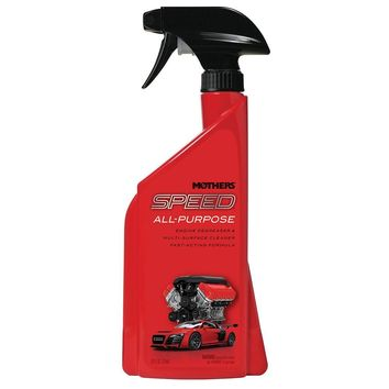 Mothers All-Purpose Surface Cleaner - 24oz [18924]