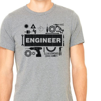 Engineer Collective Tool Set