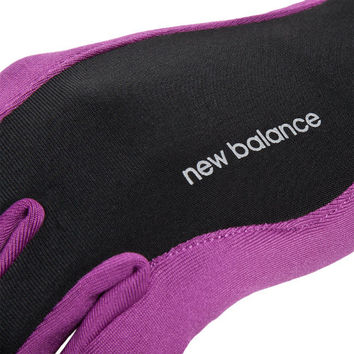 New Balance 003 Women's Adapter Glove