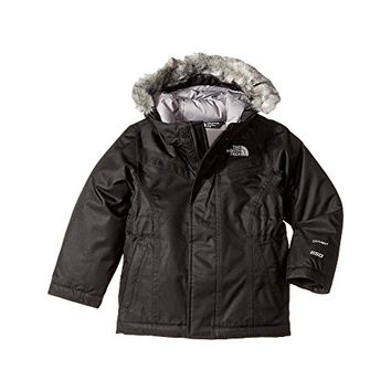 The North Face Kids Greenland Down Parka (Toddler)