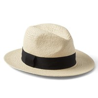 Panama resort hat | Gap