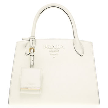 Textured-Leather Tote | Moda Operandi