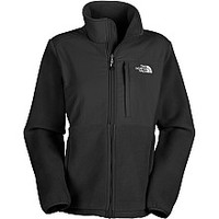 The North Face Women's Denali Full-Zip Hoodie