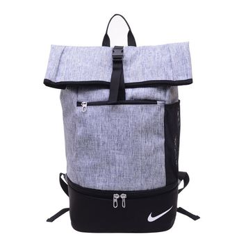 Back To School On Sale College Hot Deal Comfort Stylish Fashion Men Sports Casual Backpack [11992384083]