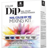 Color Dip Color By Me Kit | Ulta Beauty