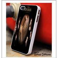 The Twilight Saga New Moon iPhone 4s iPhone 5 iPhone 5s iPhone 6 case, Galaxy S3 Galaxy S4 Galaxy S5 Note 3 Note 4 case, iPod 4 5 Case