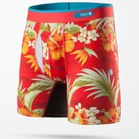 Men's Socks and Boxers | PacSun