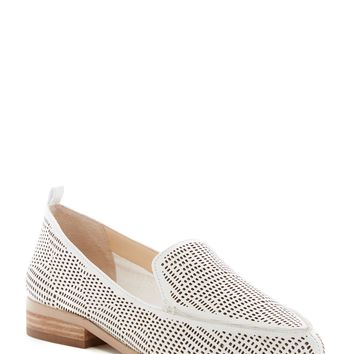 Vince Camuto | Kandia Casual Flat | Nordstrom Rack