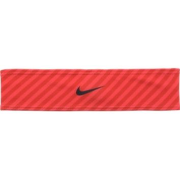 Nike Women's Modern Sports Headband - Dick's Sporting Goods
