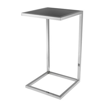 Silver Side Table | Eichholtz Galleria