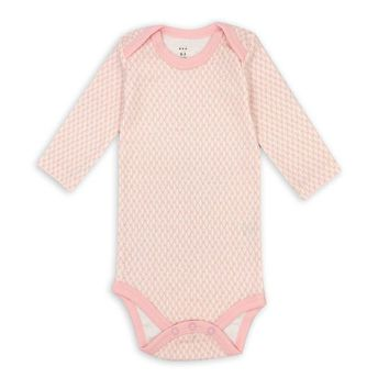 2018 Baby Bodysuits Boys girls Baby Clothes Summer Infant Long Sleeve Jumpsuit Body for Babies Newborns Cotton Baby Clothes