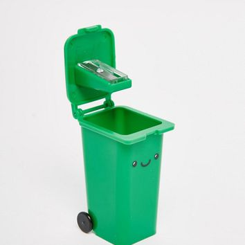 NPW Wheelie Bin Sharpener at asos.com