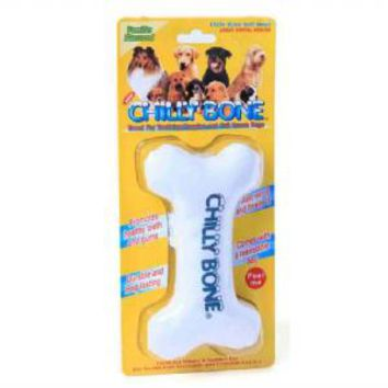 Multipet Chilly Bone Small