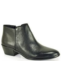 Sam Edelman - Petty - Ankle Bootie