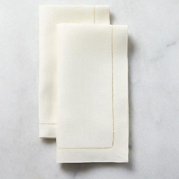 Classico Napkins & Placemats by Sferra