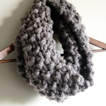 womens cowl cable chunky neck warmers scarf wool cowl winter scarf gift ideas woman scarves