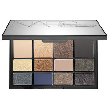 NARSissist L'amour Toujours L'amour Eyeshadow Palette - NARS | Sephora